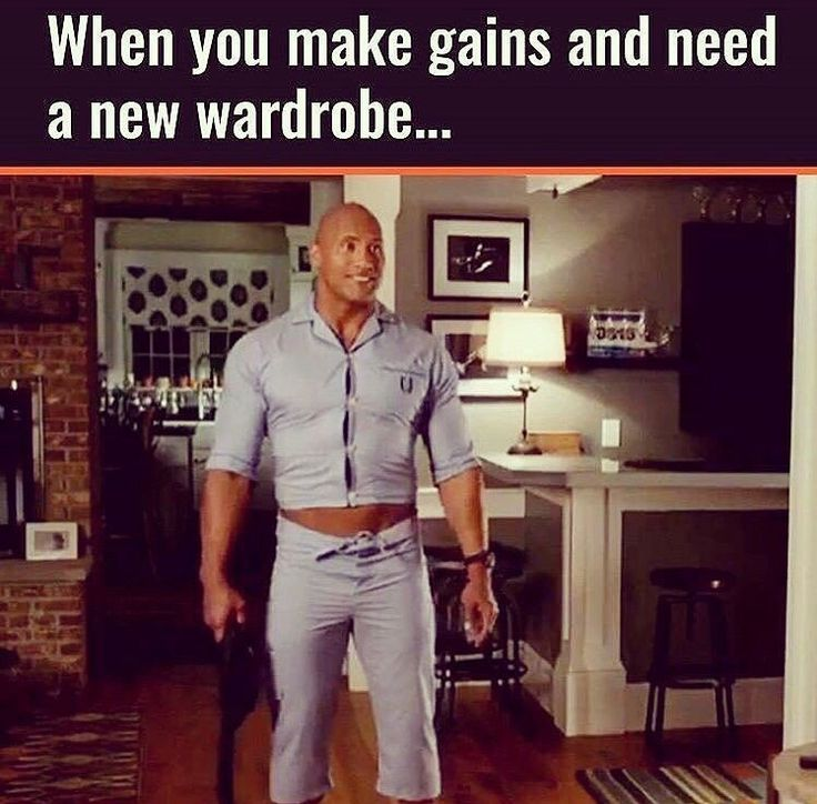 Best Gym Rat Ideas On Pinterest Funny Gym Humor Fitness - 31 memes about going to the gym that are hilariously true