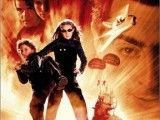 Watch Spy Kids (2001) Full Movie