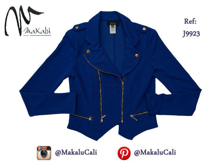 Sobriedad con un mucho estilo. #modafemenina #makalu #makalucali #tendencias #ropaamericana #fashionweek #outfit #neon #moda #cali #colombia