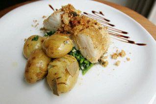 Ganhe um Jantar Romântico | Supa Woman | De Eles para Elas