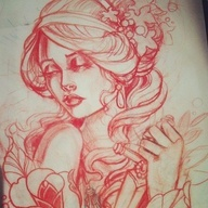 amazing tattoo design #tatto - http://www.freetattooideas.net/