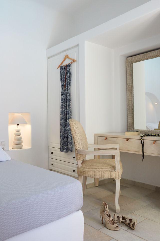 35 best Santorini Suites images on Pinterest Beautiful places