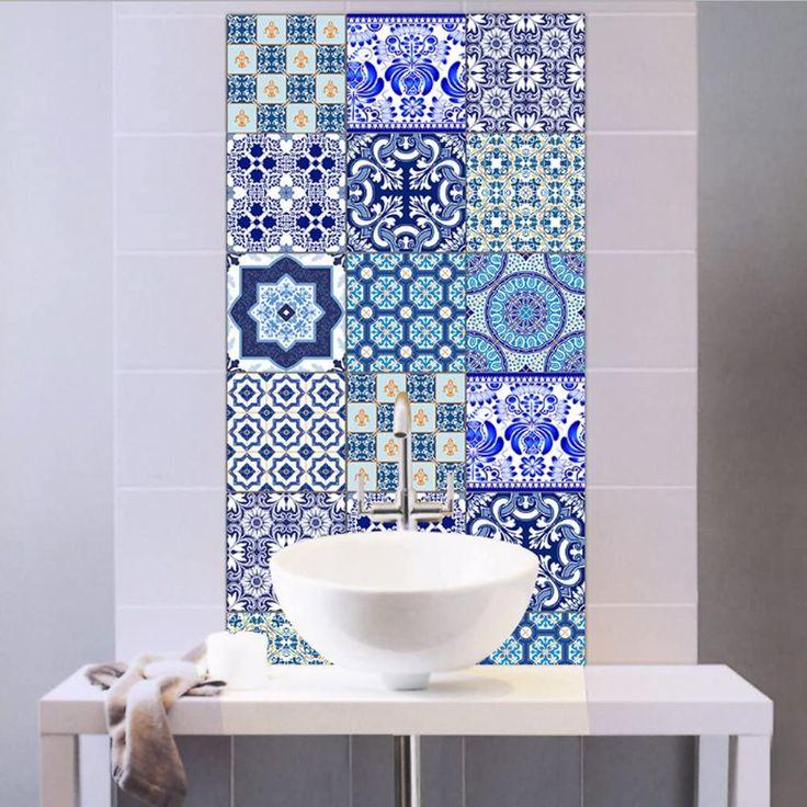 pin auf badezimmer badezimmer zubehör