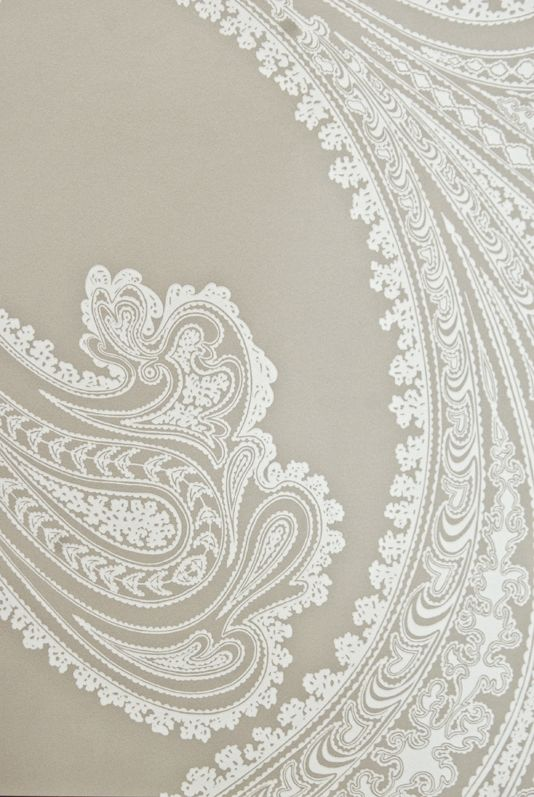 Best 25 paisley wallpaper ideas on pinterest next for Paisley wallpaper