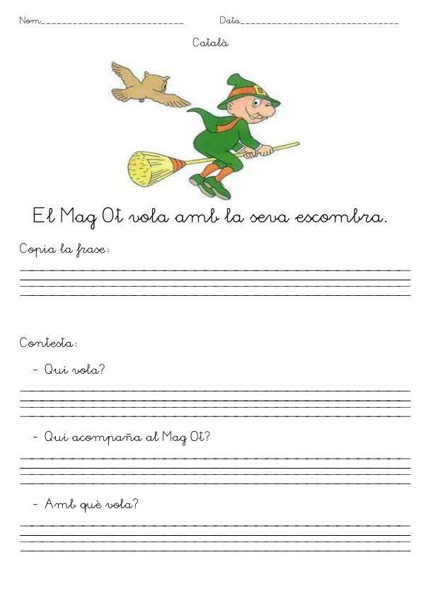 Comprensio materiales en catalan_13
