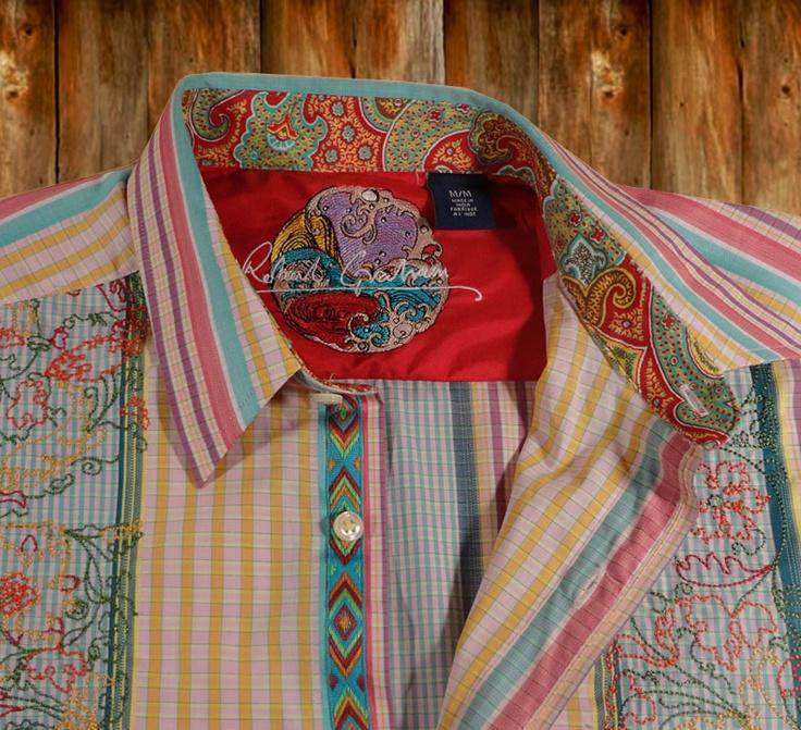 36 best high end men 39 s shirt fashion images on pinterest for High end mens shirts
