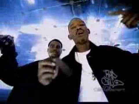 2pac video ft. Daz, Kurupt, Method Man & Redman