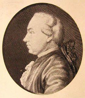 Plenk József Jakab (1739-1807)