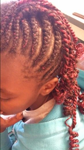 hair styles for the of the 231 best images about cornrow styles for on 7189