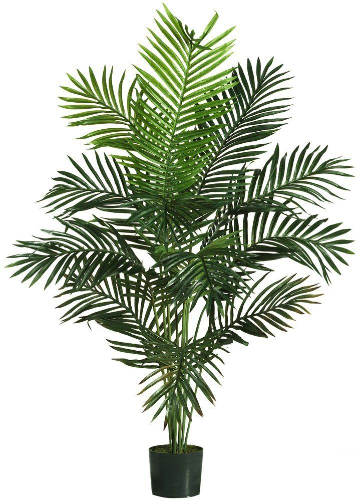 Artificial Trees For Home Decor You Need To Know Fake Palm Tree Palm Tree Plant Plant Decor