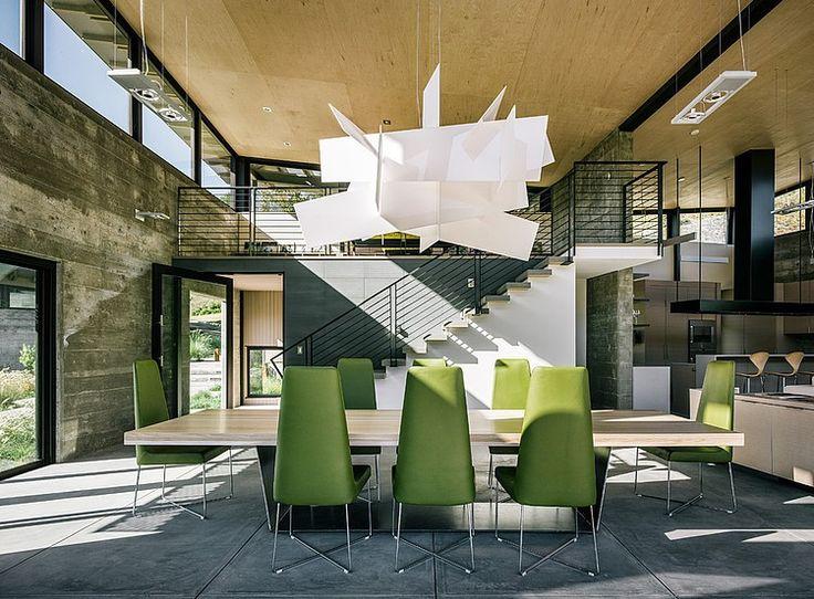 1000+ Bilder zu Interiors auf Pinterest | Haus Innenräume ...