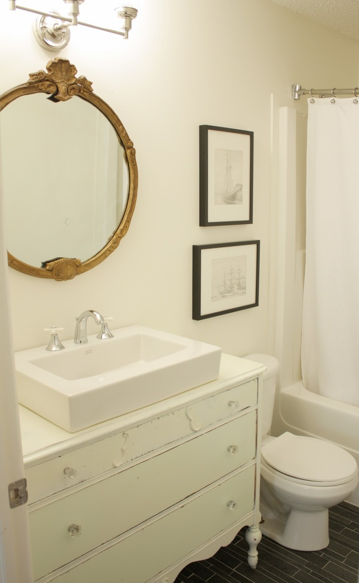 Benjamin moore white dove paint colors pinterest for Dove white benjamin moore