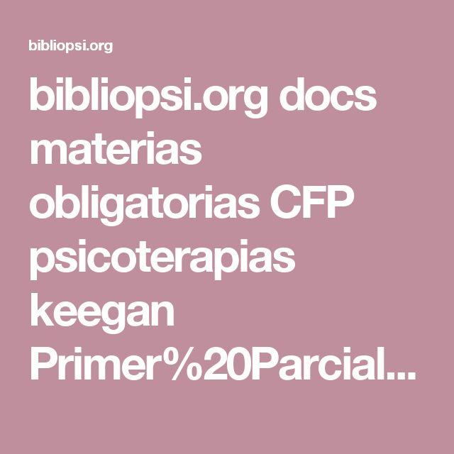 bibliopsi.org docs materias obligatorias CFP psicoterapias keegan Primer%20Parcial Teoricos%20primer%20parcial%20Keegan Teo6 rutsztein%20-%20teoria%20y%20terapia%20cognitivo%20conductual%20de%20los%20transtornos%20alimentarios.pdf