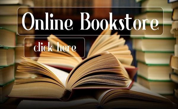 Largest online bookstore in Noida! Delta stationers are the most popular online bookstore in Noida with the availability of all class Upcoming and On Demand books. #OnlineBookStore Contact us : Mobile no.: +91-9818189817 Email id- delta.jain@gmail.com http://www.deltastationers.com/about-us/