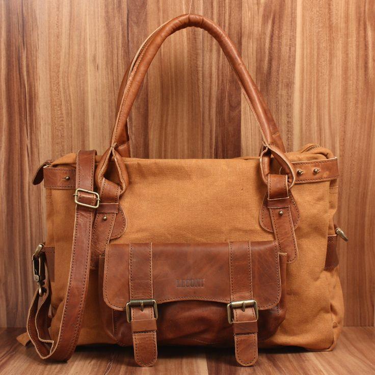 Die besten 25 handtasche weiches leder ideen auf - Wardow handtaschen ...
