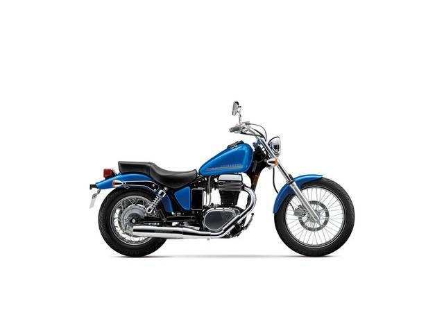 Suzuki Motorcycles For Sale In Concord, NC ▷ Used Motorcycles On ...