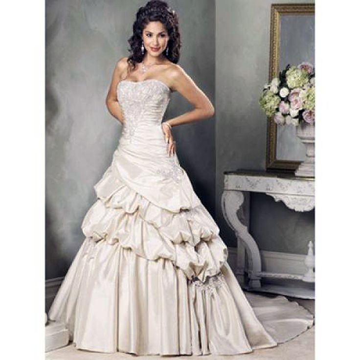 find this pin and more on corset wedding dress