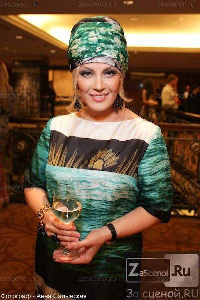 Fashion People Awards Фото - ЗаСценой.ру - Фоторепортажи, светская хроника, события