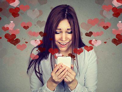 Qui va te révéler son amour aujourd'hui ?