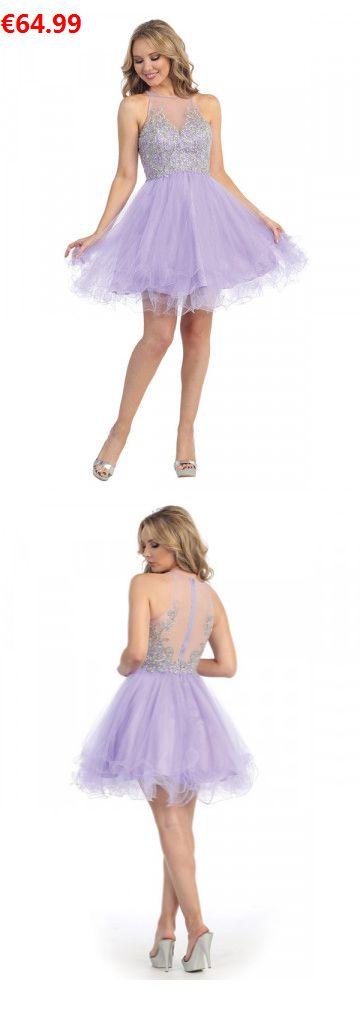 49 best Abendkleider images on Pinterest | Classy dress, Cute ...