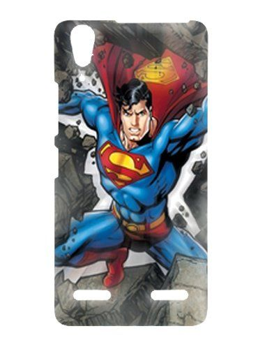 Clapcart Superman Printed Back Cover for Lenovo A6000 and Lenovo A6000 Plus -Multicolor Clapcart http://www.amazon.in/dp/B013NCFRUY/ref=cm_sw_r_pi_dp_DBAYvb0JH7G5A