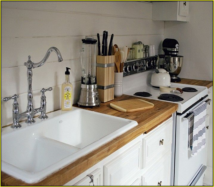 your home improvements refference ikea kitchen faucet parts faucets