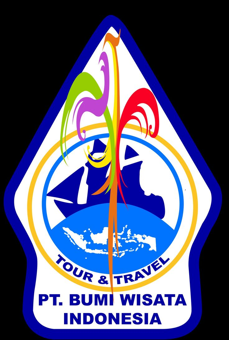 Pulau Pantara Resort - Pulau Seribu