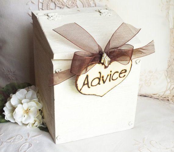 best 25  advice box ideas only on pinterest