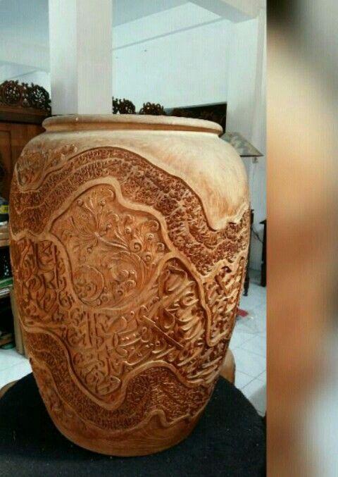 #Calligraphy  #wa:085290287108 #kaligrafi kayu jati #karya seni jepara