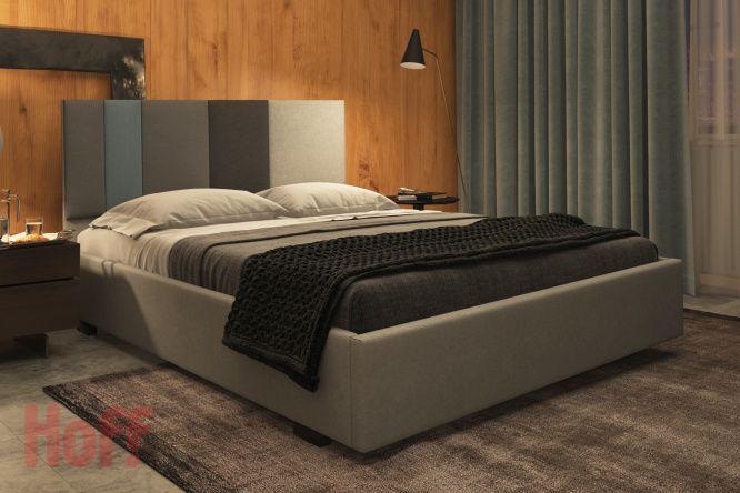 Кровать с подъёмным механизмом Матрица - купить в интернет-магазине Hoff. Характеристики, фото и отзывы.