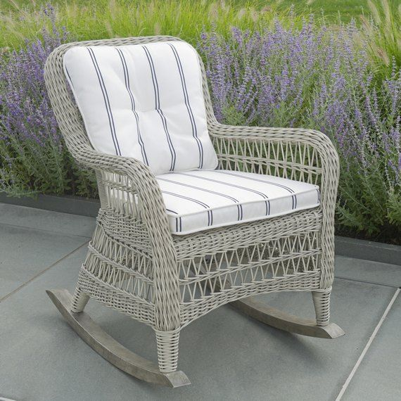 10 best Rocking Chairs images on Pinterest