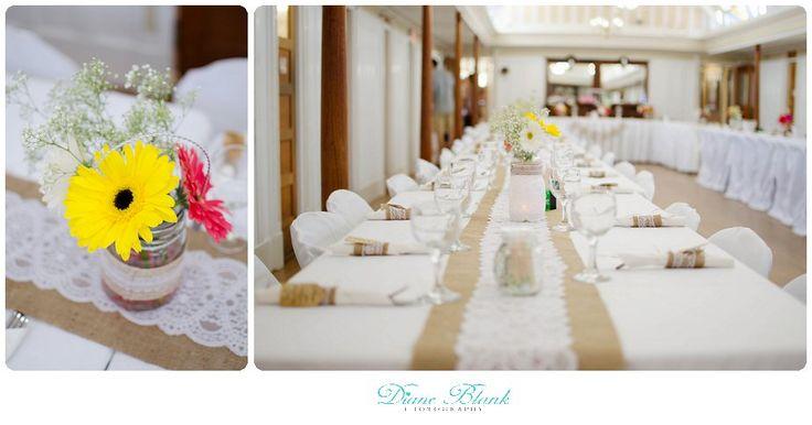 Wedding - Okanagan - Penticton - Venue - Beach Ceremony - Diane Blank Photography