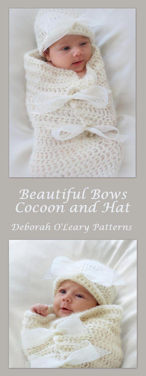 267 best Baby & Toddler Crochet images on Pinterest | Ganchillo ...