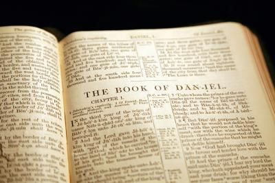 The Daniel Fast Tips