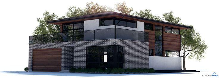 modern-houses_03_house_plan_ch238.jpg