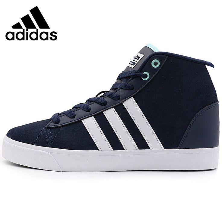 new products 1c42c 2379b ... sweden adidas neo d chill mens trainers in black deichmann find this  pin and more on