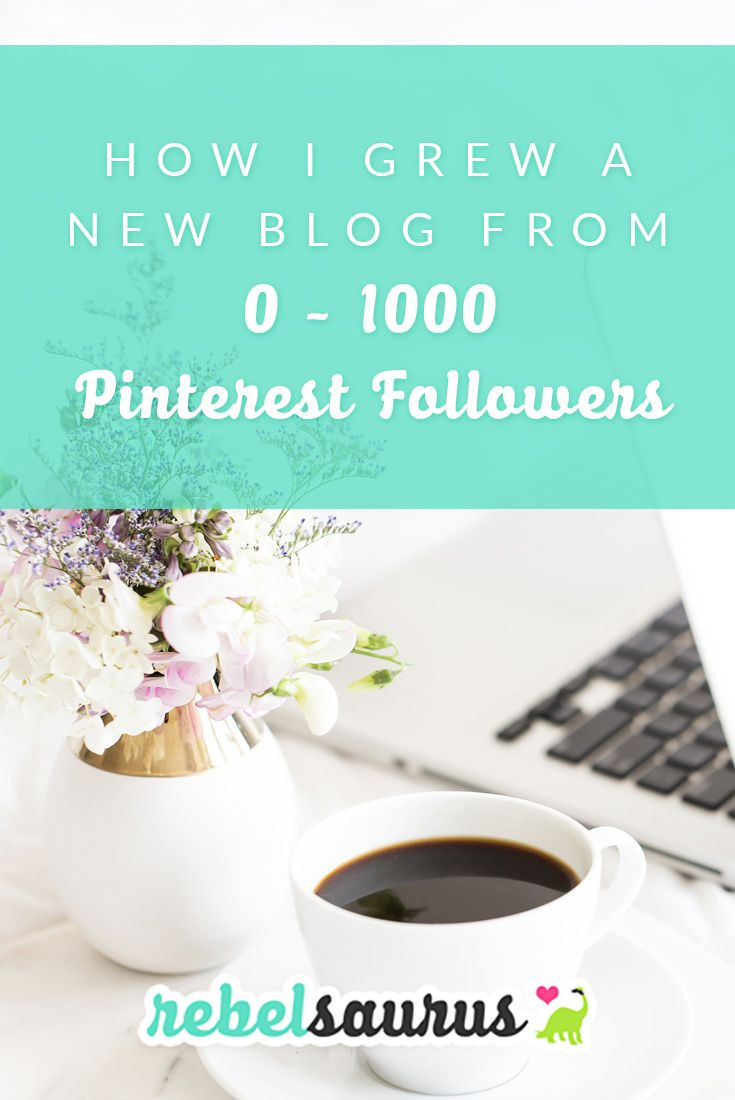 With so many people on social media, it's easier than ever to grow your…