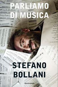 Rai Libri - Parliamo di musica - Stefano Bollani
