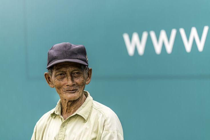 WWW   Jakarta Indonesia
