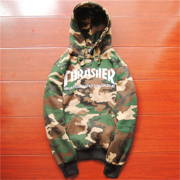 Cheap hoodie hip hop, Buy Quality hoodie companies directly from China hop heel Suppliers:  Welcome to Happy Store Co.,LTD ^_^    We are professional in manufaturing clothes for more than 10 years. all our produ