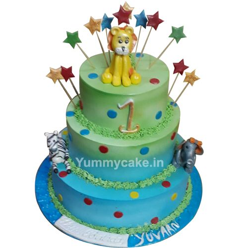 How To Get A Fabulous Kids Birthday Cake On A Tight Budget  #halfkgcake #onlinecakedeliverydelhi #birthdaycakedelivery #bestbirthdaycake #Yummycake #Midnightcakedelivery