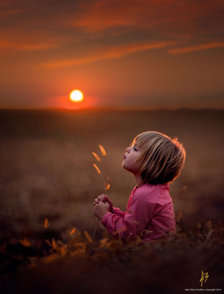 Фотография Light Breeze автор Jake Olson Studios на 500px