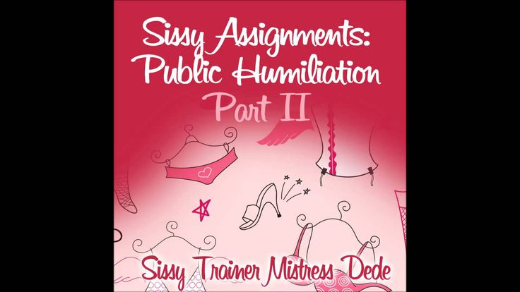 Pantyhose assignments