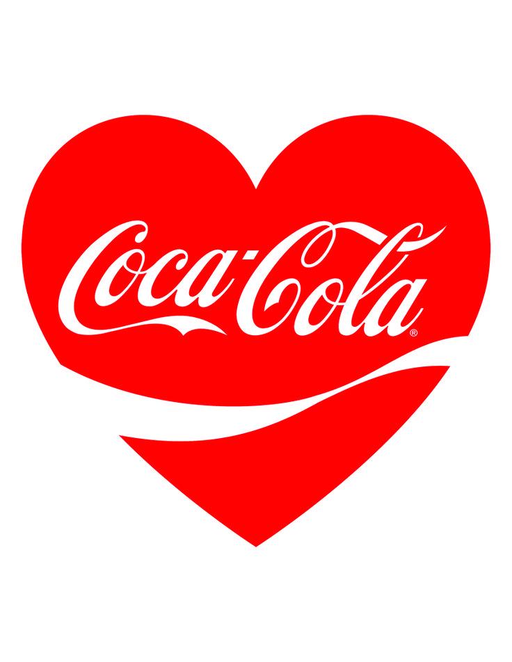 #cocacola #cokestyle #heart #love #theclassicxcocacola