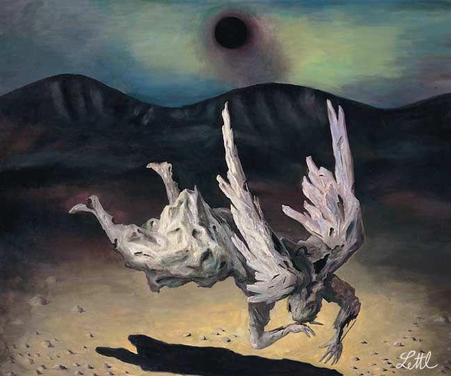 183 Best Mythological Messes Redux Images On Pinterest: 183 Best Images About Flight Of Icarus On Pinterest