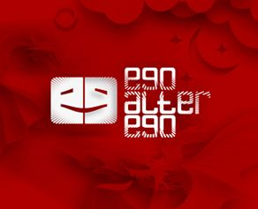 Ego-AlterEgo is a daily updated blog focused on art, design, photography, inspiration.