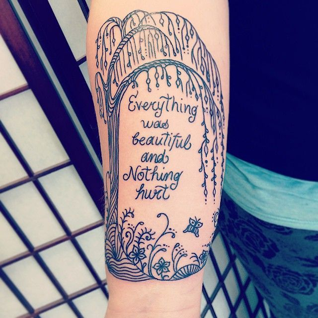 12 best images about my someday tattoo on pinterest for Tattoos that represent new life
