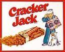 Different Brands of Popcorn | Best Popcorn Brand Cracker Jack