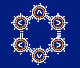 North Coast TAFE Aboriginal learning partnership