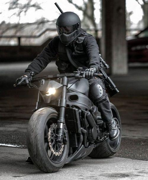 James Ott さんの Motorcycles ボードのピン | Pinterest